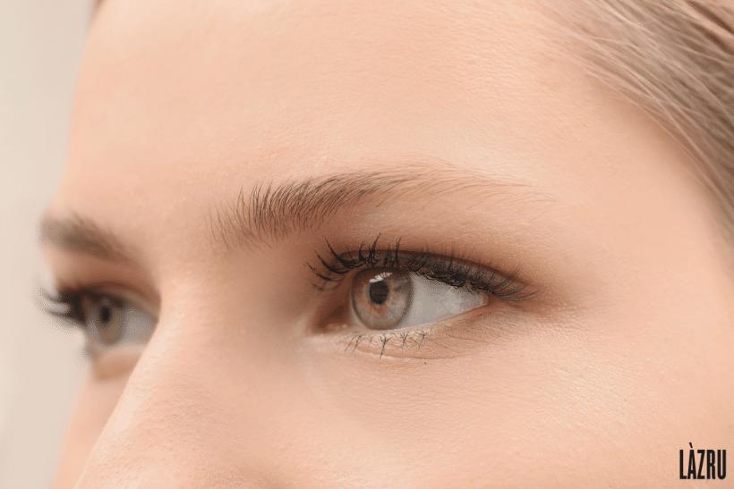 Augenbrauen-fallen-aus